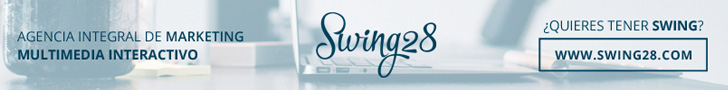 Swing28